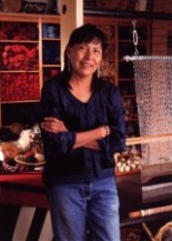 Photo of D.Y. Begay