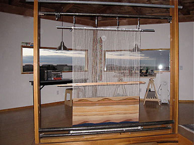 Loom Studio